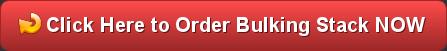 Order Bulking Stack