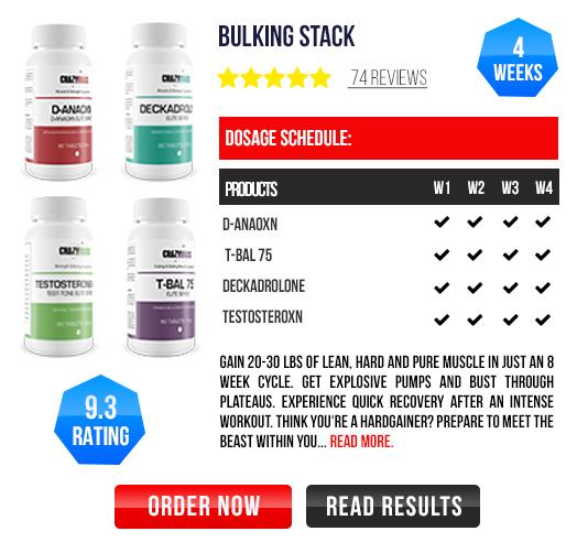 bulking-cycle