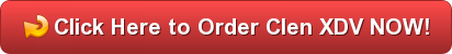 Order Clen XDV