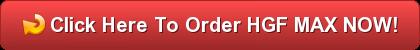 Order HGF MAX