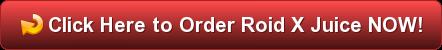 Order Roid X Juice