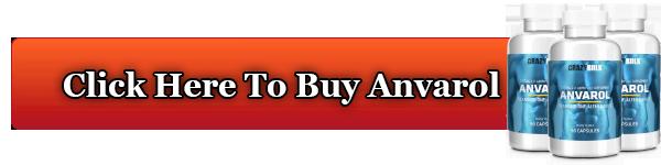 Buy Anvarol CTA