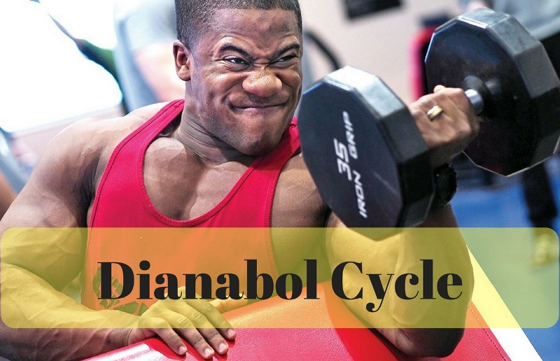 dianabol cycle and dosages | Crazy Bulk D-Bal Supplement Dosages