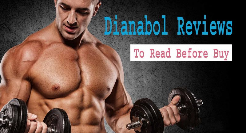 Dianabol: Pros & Cons of Using The World's Most Popular Anabolic Steroid