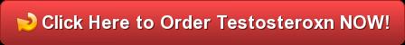 Order Testosteronxn