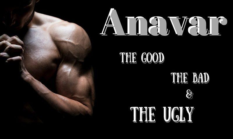Anavar for Cutting – Pros & Cons | Legal Alternative - Crazy Bulk Anvarol