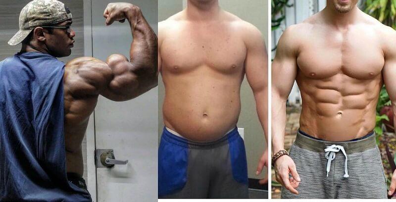 anavar steroid transformation: The Lost Secret of Anavar