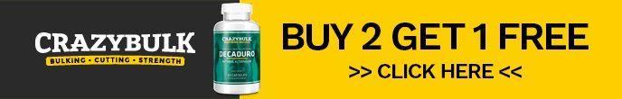 crazy bulk deca duro- buy 2 get 1 free