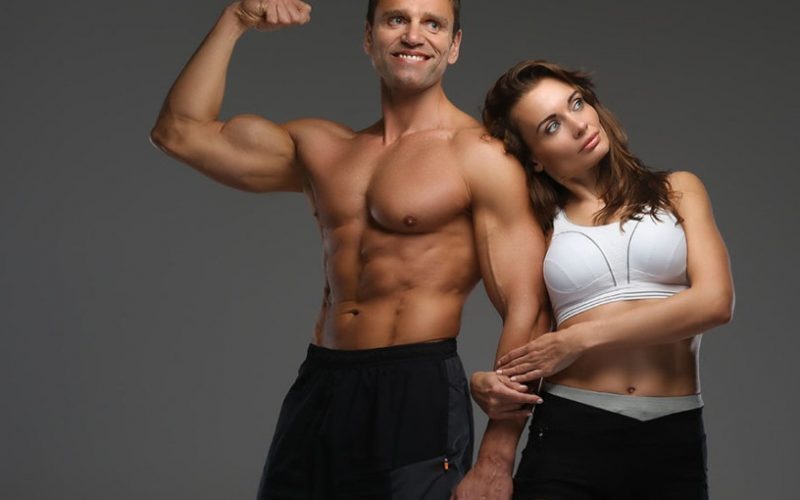 Winstrol – Benefits and Side Effects boodybuilding-men and women