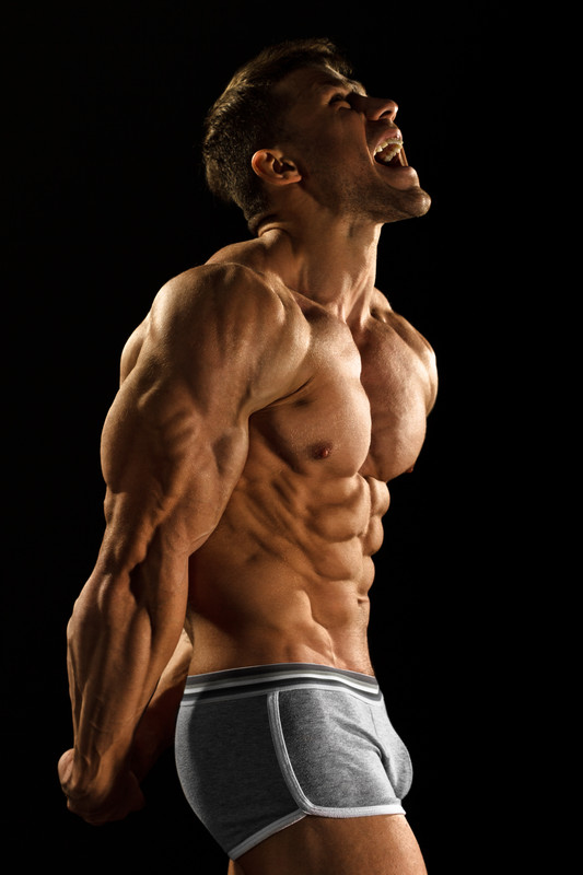 Why Choose Clenbuterol for Cutting?