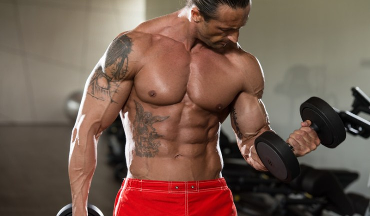 winstrol benefits-muscle building