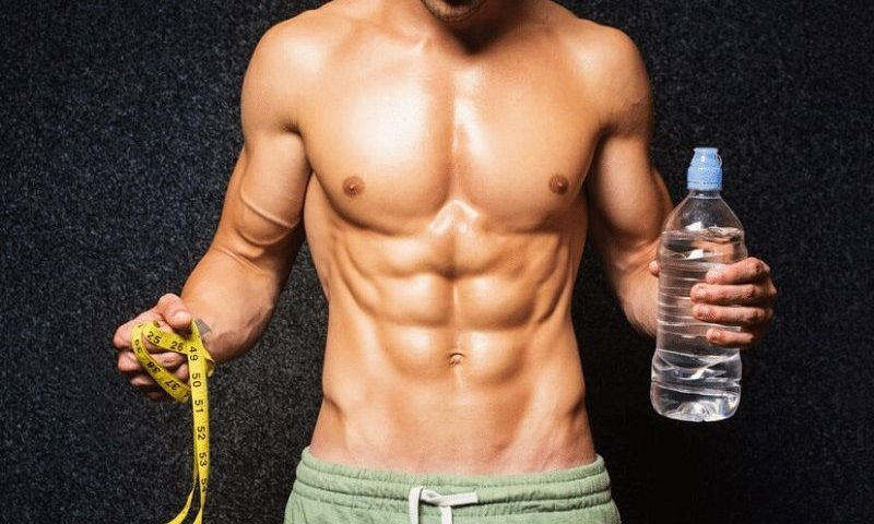 Trenbolone for Bulking & Cutting – Pros & Cons | Best Alternative to