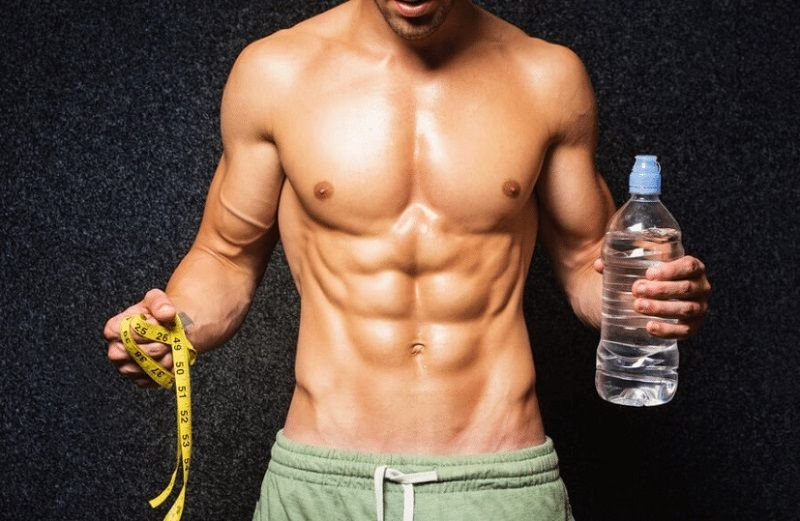 Trenbolone pros and cons- Most powerful steroids used for bulking and cutting