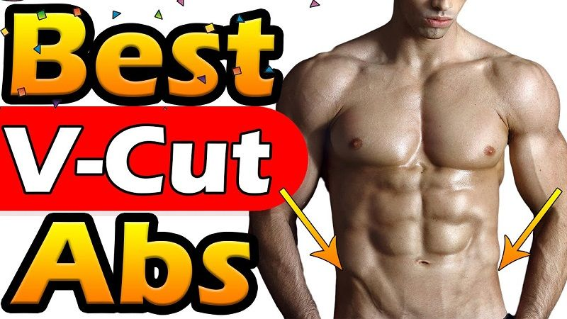 Improve your v-cut these simple strategy