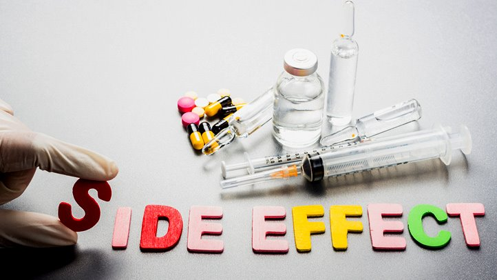 side effects of steroids- Deca Durabolin