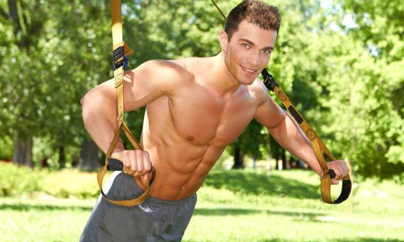 Instant Testosterone - 7 Tricks You Can Use for an Immediate Surge in T
