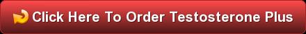 Order Testosterone Plus
