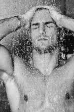 hot-shower-image