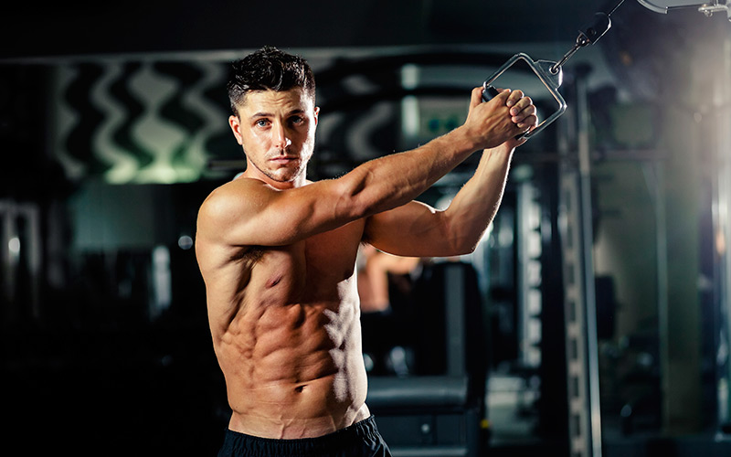 Super Skinny Guy-clenbuterol side effects