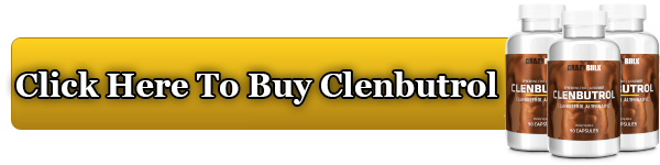 buy crazy bulk clenbuterol