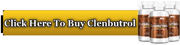 buy crazy bulk clenbuterol