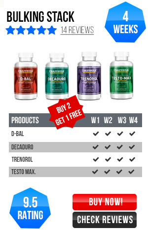 trenbolone pros and cons