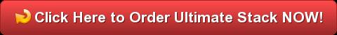 Order Ultimate Stack (2)