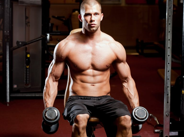 anabolic steroid effect-dianabol