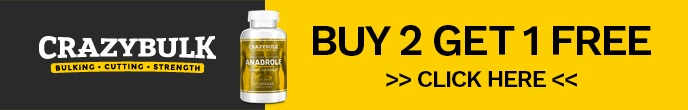 crazy bulk anadrole-buy 2 get 1 free