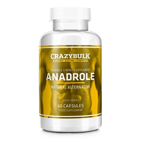 anadrole-dubai supplements
