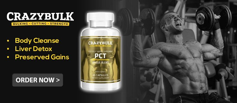 buy crazy bulk pct from official website
