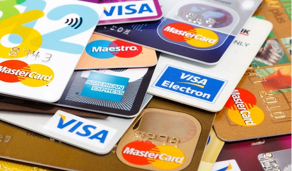 payment option-Crazy Bulk Discount Offer