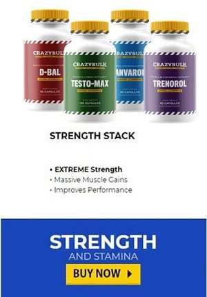crazy-bulk-strength-stack-image