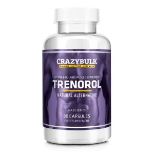 TRENBOLONE|Best ripping & Muscle Building Steroids for sale