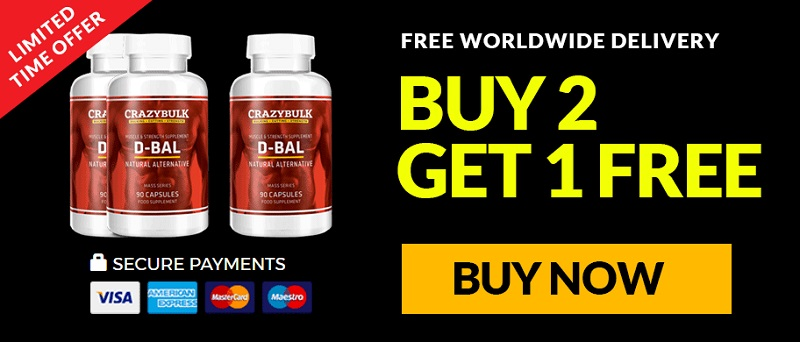 buy crazy bulk d-bal