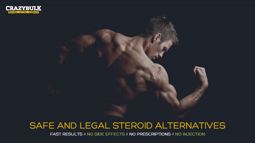 crazybulk-legal-steroid-alternatives