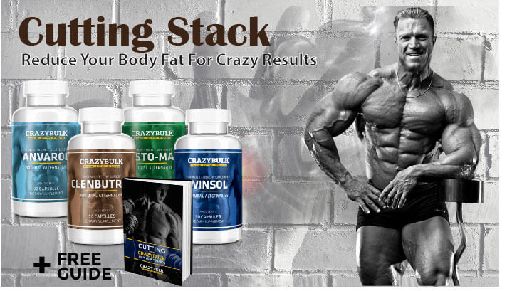 Steroid for cutting alpha pharma master on enanthate 200mg/ml