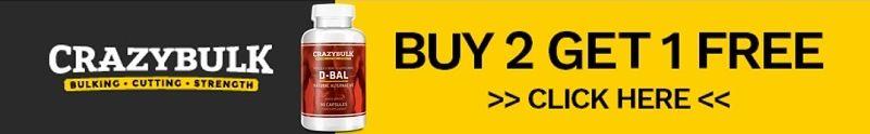 CrazyBulk-Buy-2-Get-1-Free