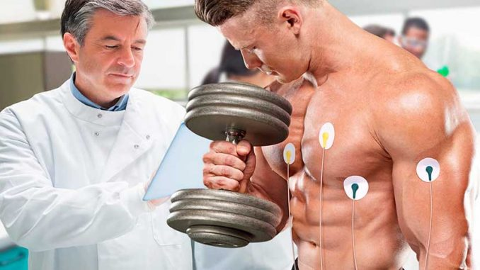 HGH-Side Effects and risks involved