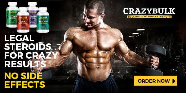 crazy-bulk-buy-now
