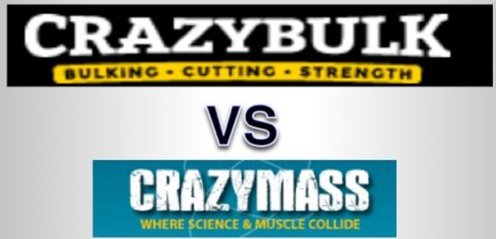 crazy-bulk-vs-crazy-mass