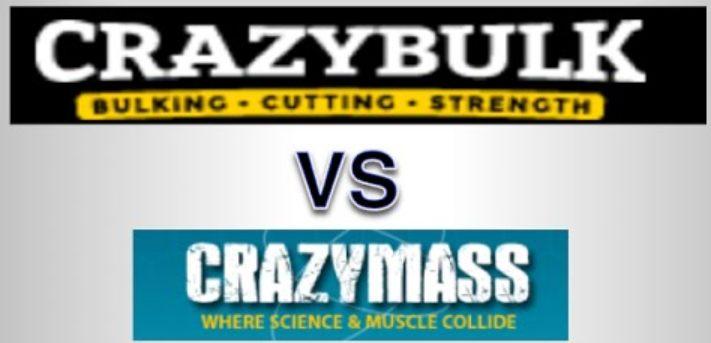 crazy-bulk-vs-crazy-mass