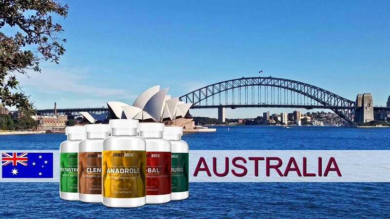 buying steroids online in australia