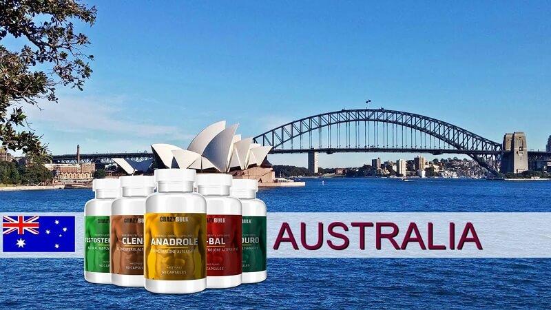 buying steroids online in australia