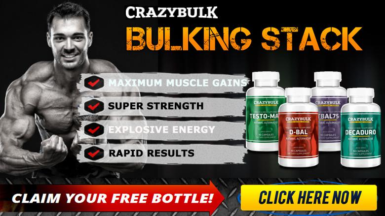 buy the best steroid stack for lean muscle mass