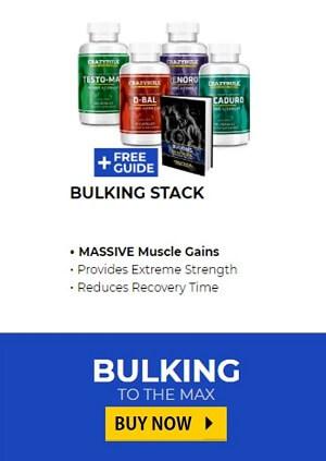 bulking product pic