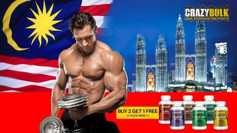 buy crazy bulk in malaysia