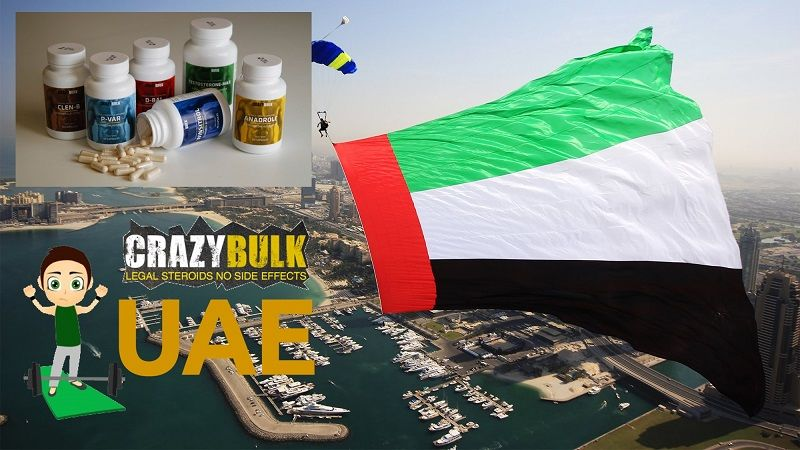 buy crazy bulk uae-legal steroids in dubai