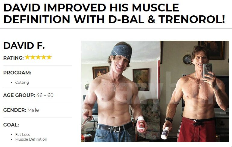 david crazy bulk review dubai