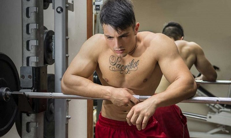 Can steroids make you tired dexamethasone steroid strength